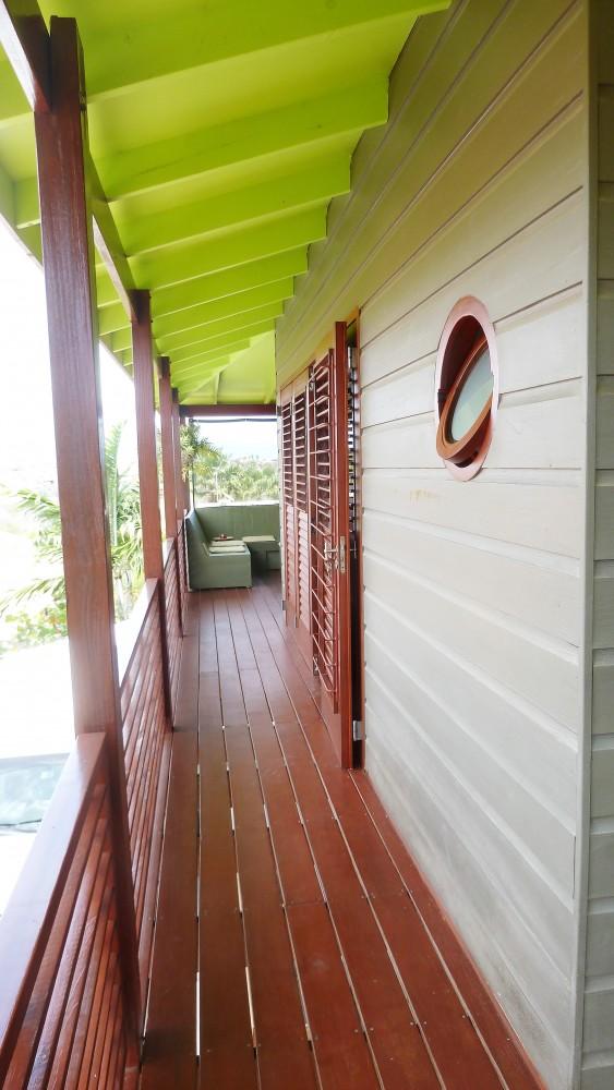 Porch House (18)