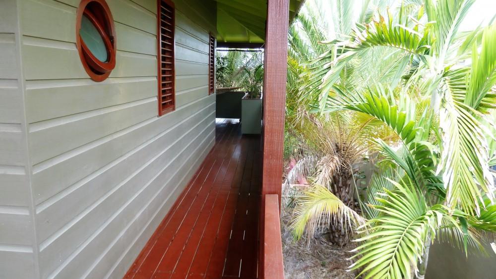 Porch House (21)