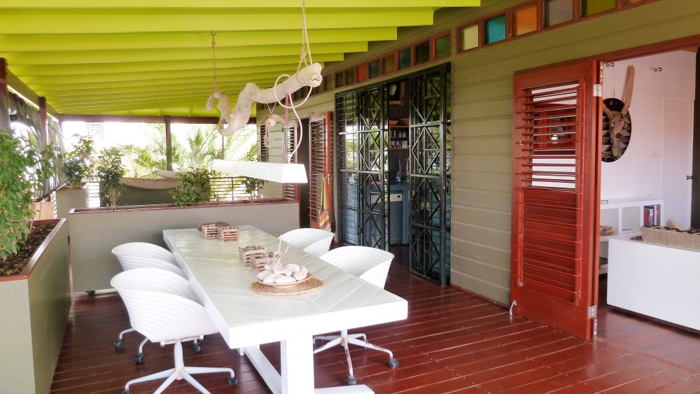 eco tropical house madwork happy eco life rh mad work com eco friendly tropical house designs