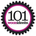 logo-101woonideeen