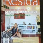 publication_Resida_01_2012-3-370x506